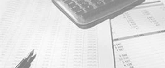 Présentation budgétaire : comment s'en sortir ?