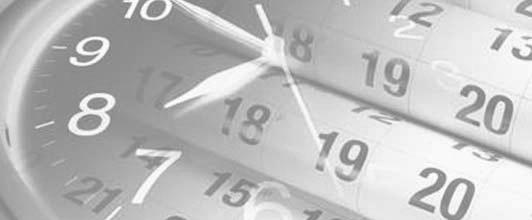 Il est temps de s'attaquer à l'efficacité des réunions !